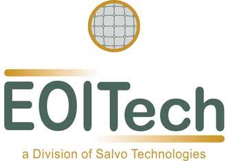 EOITech.com